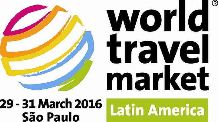 TravelCarma at WTM Latam 2016