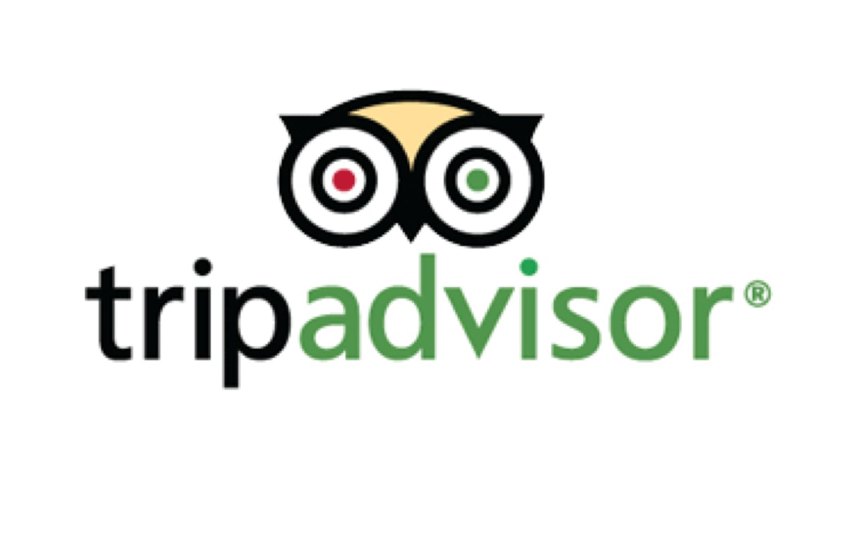 tripadvisor-logo-vector-download.jpg