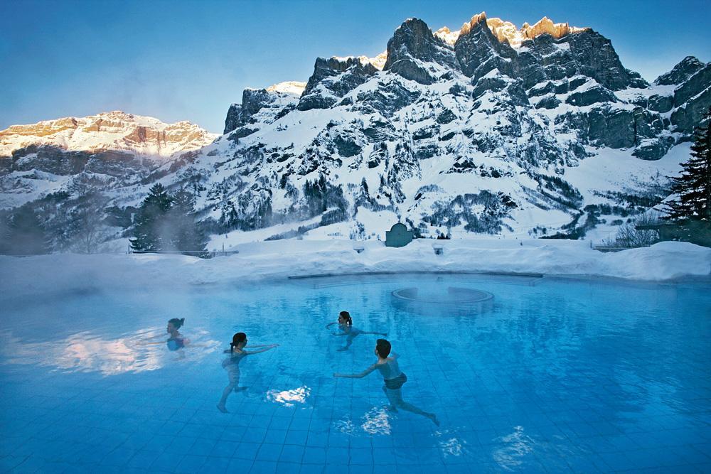 Alpentherme-Spa-Leukerbad-Switzerland