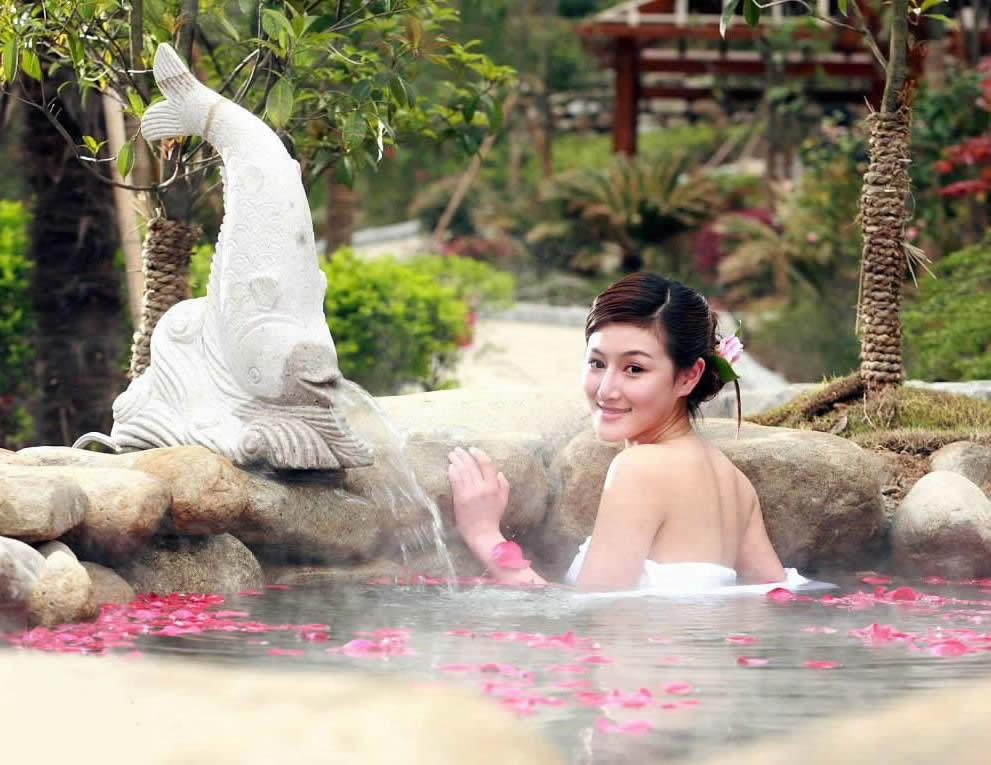 chunhuiyuan-beauty.jpg