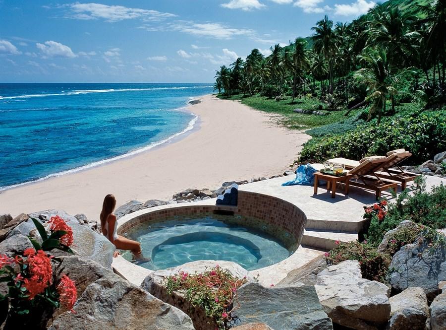 Peter-Island-Resort-Spa-BVI-Caribbean-Islands-03