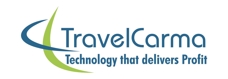 TravelCarma-Logo