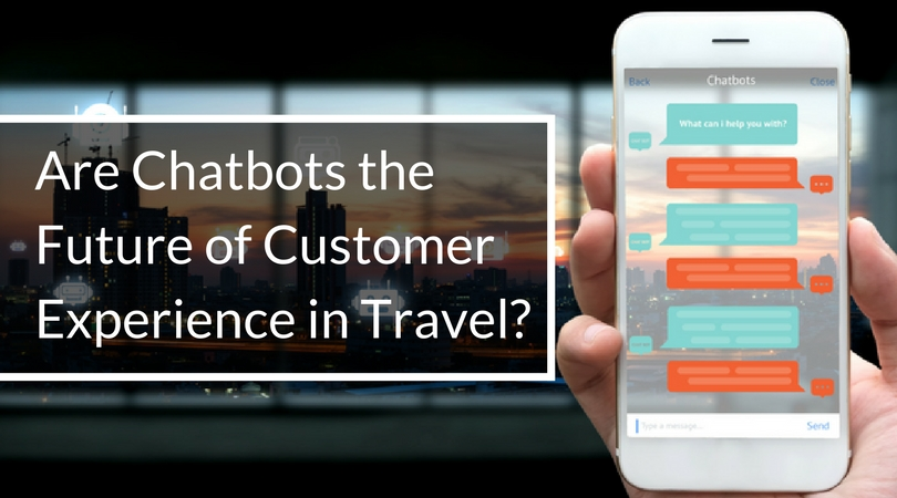the future of customer experience and