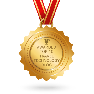 Travel Technology Blogs