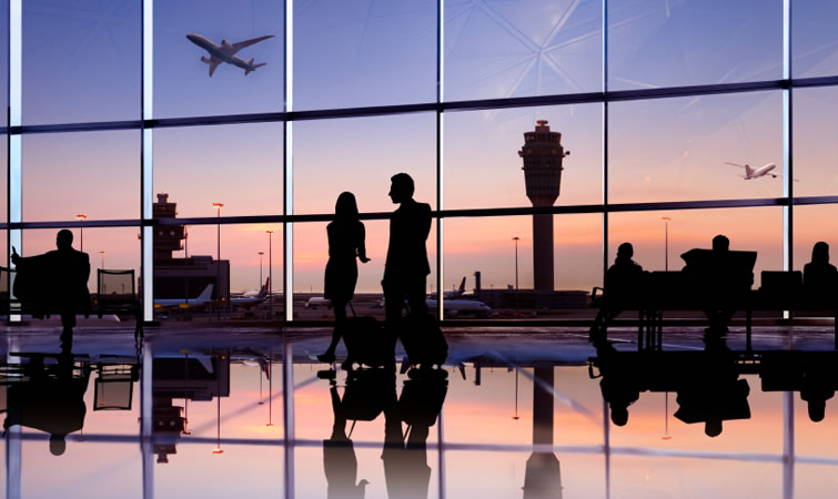 What travel agents should know about Corporate Travel