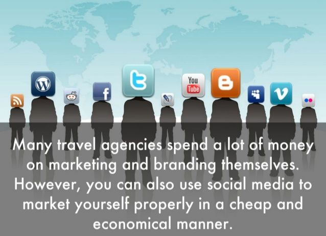 why-and-how-travel-agents-should-use-social-media-9-638
