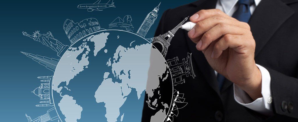 Guide to Destination Marketing for Travel Agents