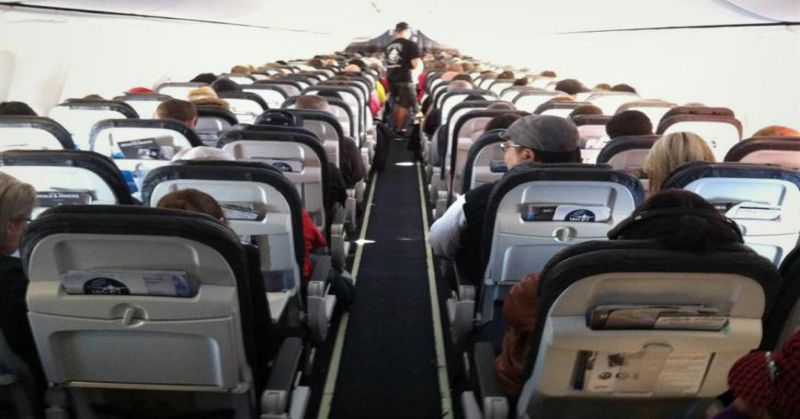 101167522-new-airline-seats_r-1910x1000