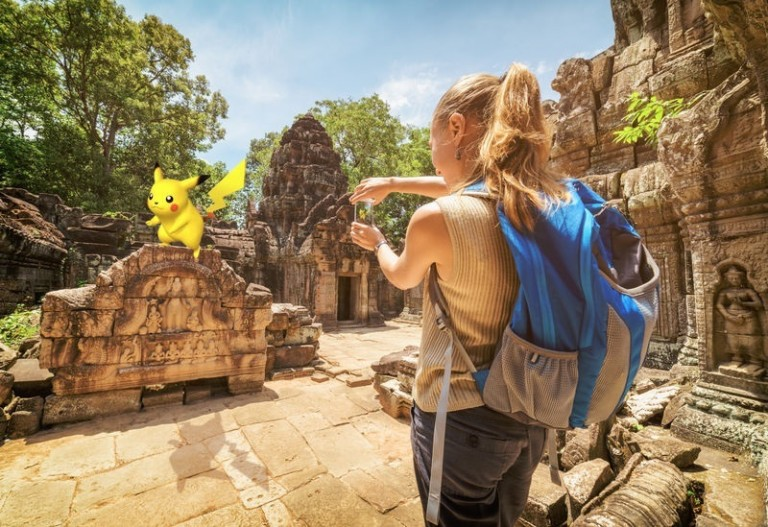 pokemon-go-preah-vihear-temple
