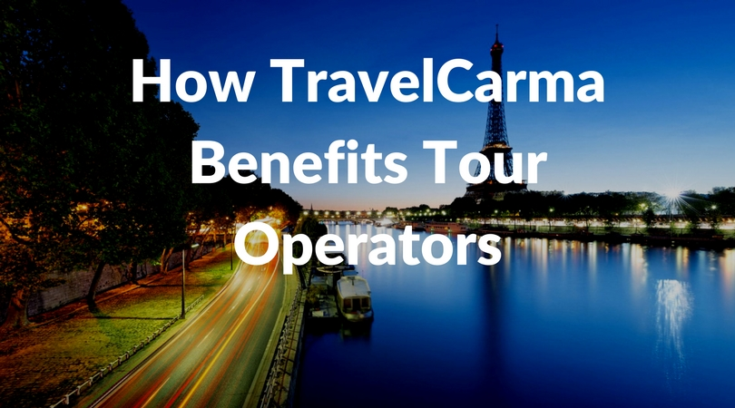 tour operator software Archives - TravelCarma Travel