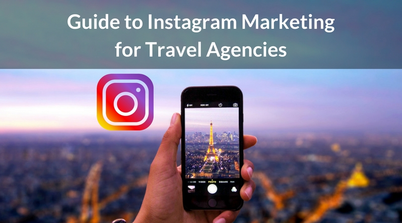 travel agency marketing ideas pdf