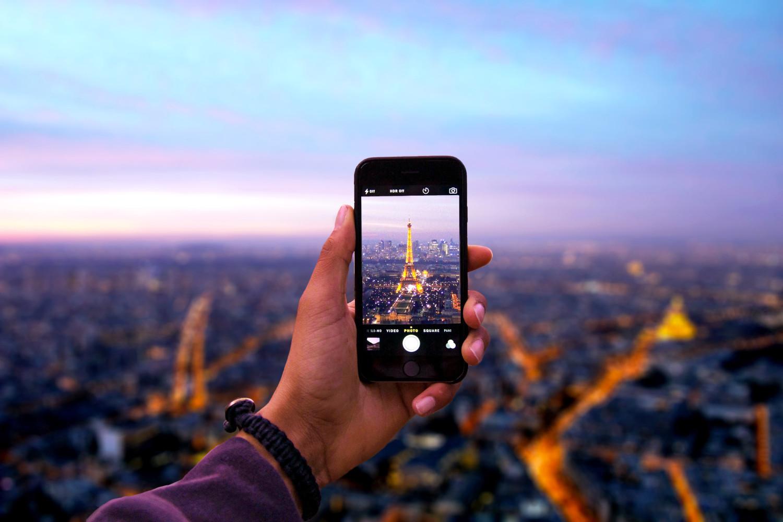 Travel Blog For Millennials