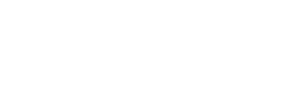 TravelCarma Travel Technology Blog