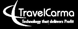 TravelCarma Blog
