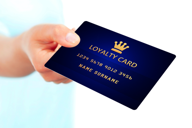 Travel Ancillaries - Loyalty Programs