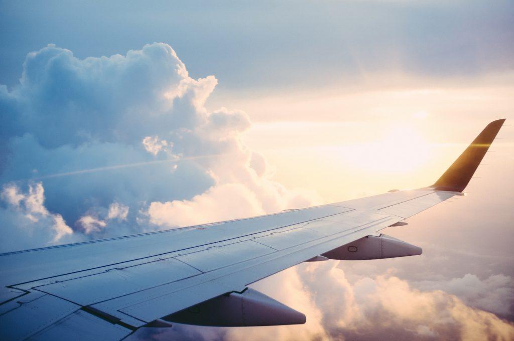 travel technology post-covid
